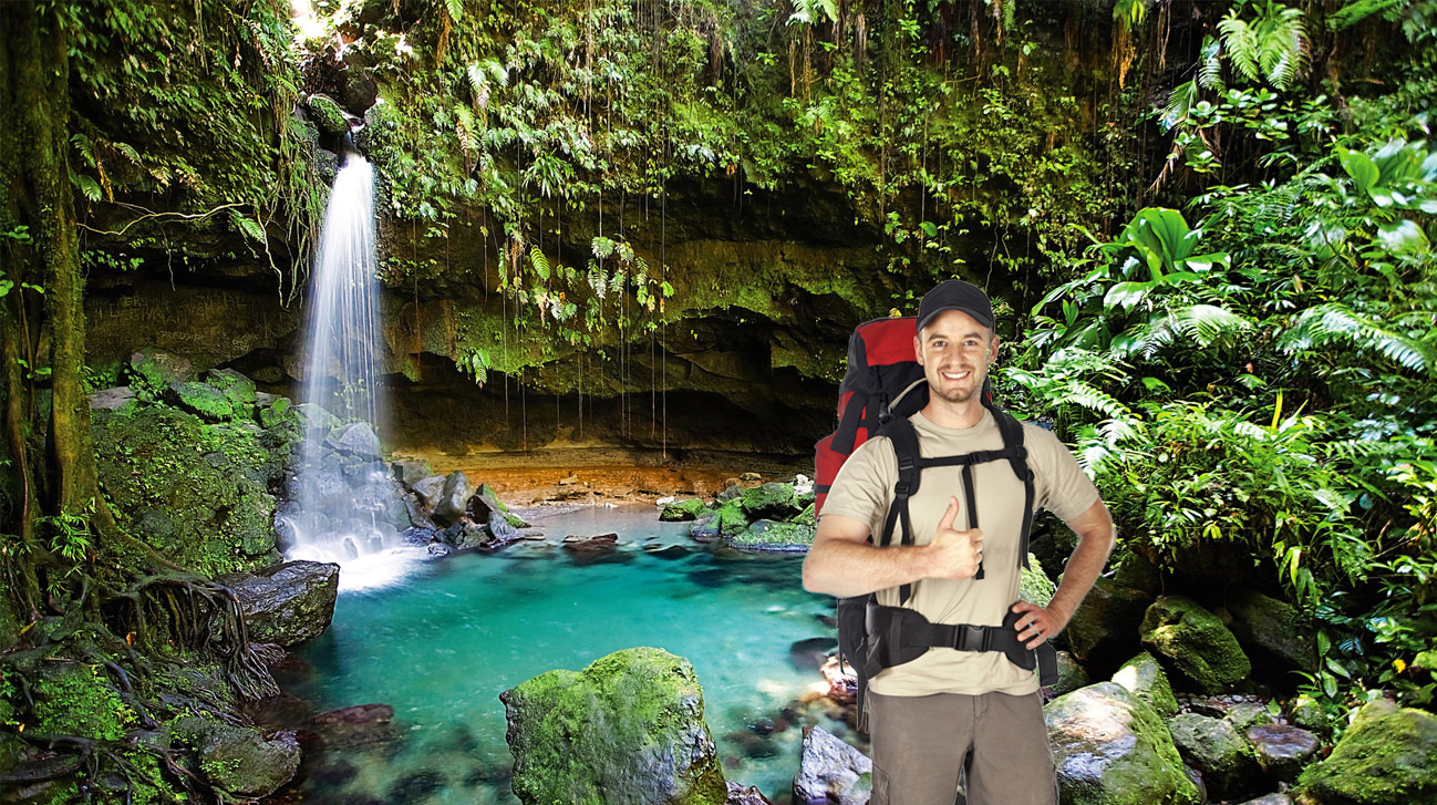 Costa Rica family vacation packages and private tours by Greenway Tours.