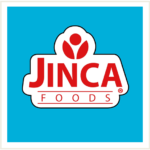 Grupo Jinca